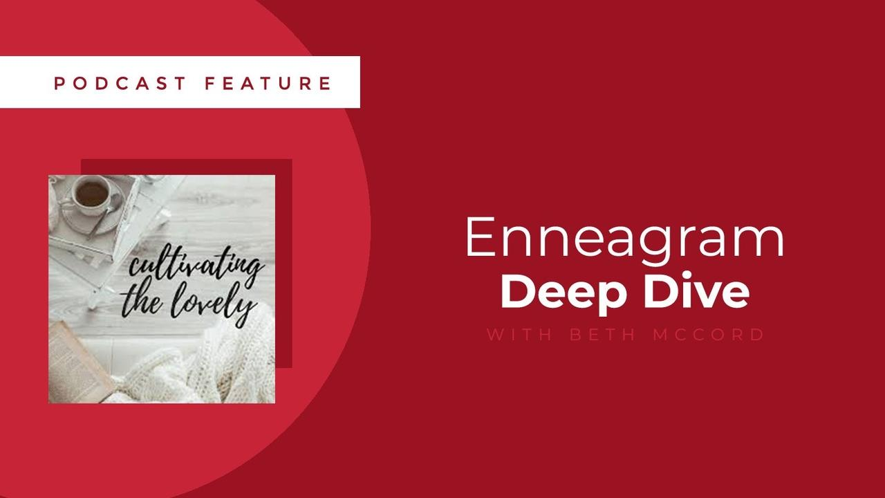 enneagram 5 and dating