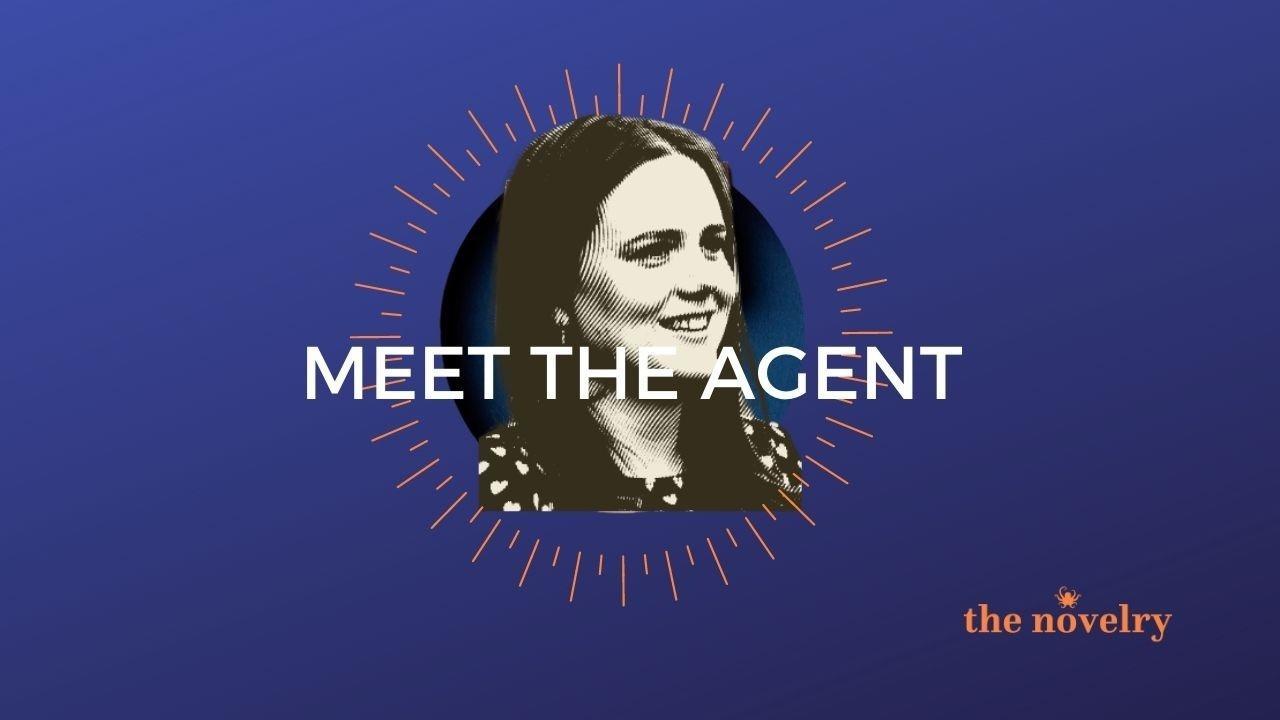 The Soho Agency
