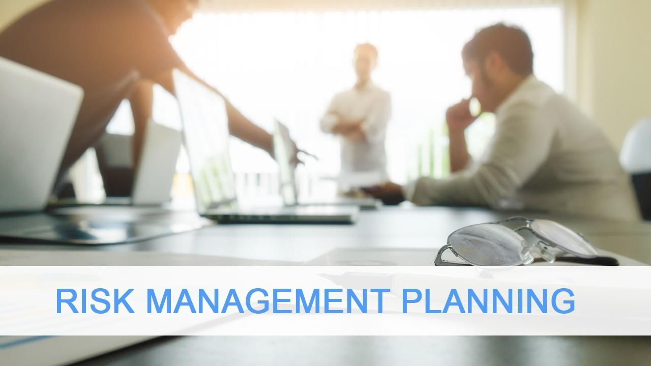 Step by step, easy to understand PMP exam training program
