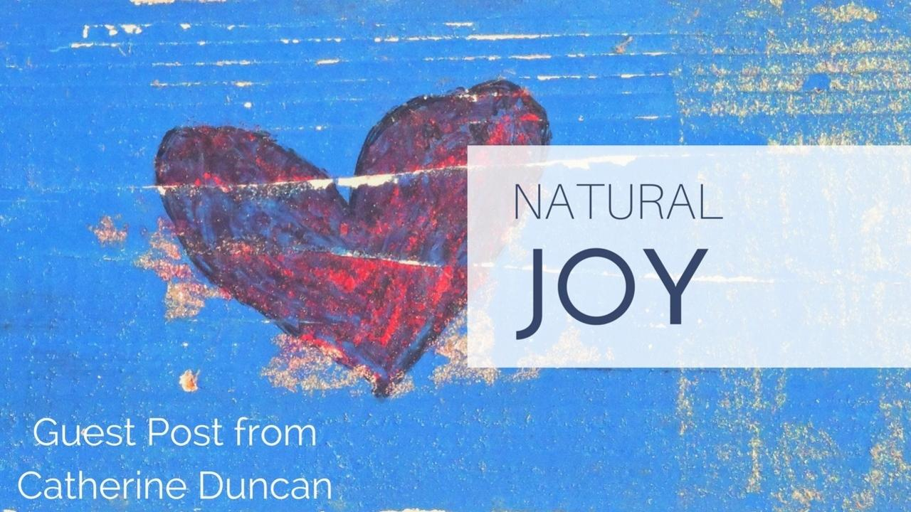 sites/14991/video/y5NDAZR2OQ1Gc0habNjA_Guided_Heart_Meditation-_A_Journey_to_Your_Heart_by_Catherine_Duncan mp4