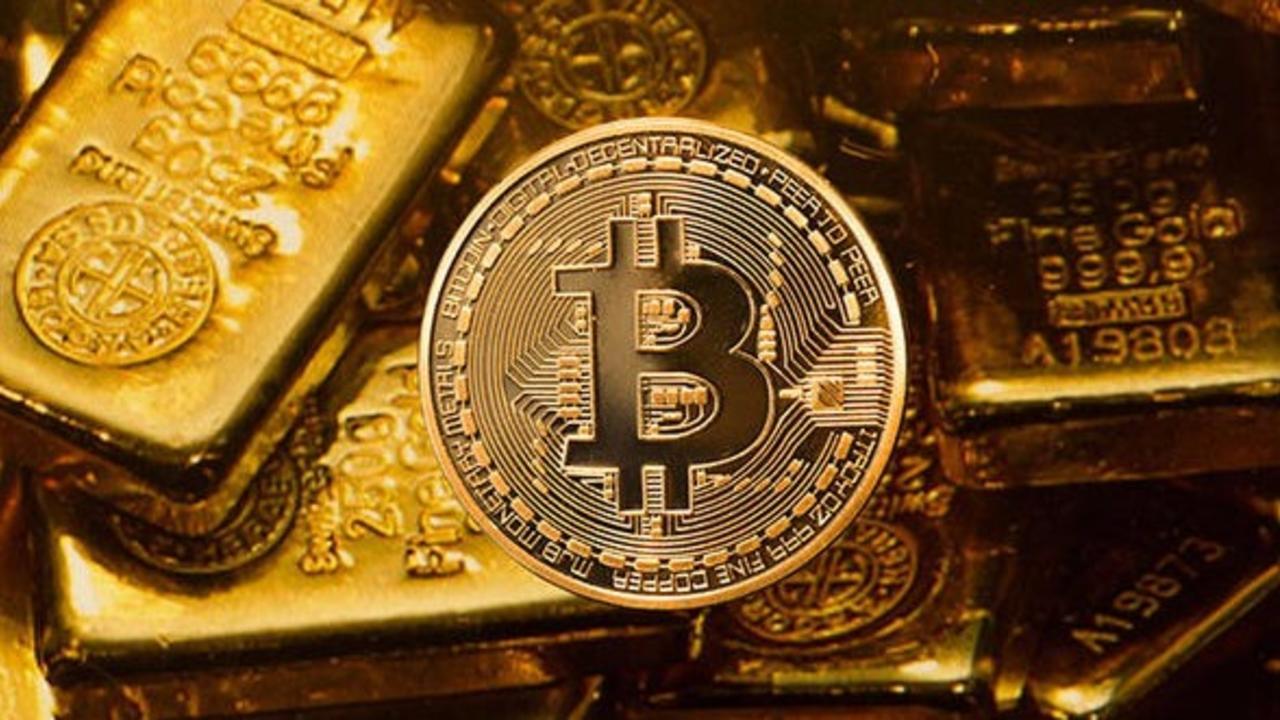 First bitcoin then bitcoin cash now bitcoin gold ccuart Gallery