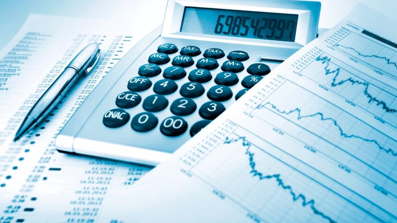 4 Types of Mistakes That Influence the Financial Statement Notes