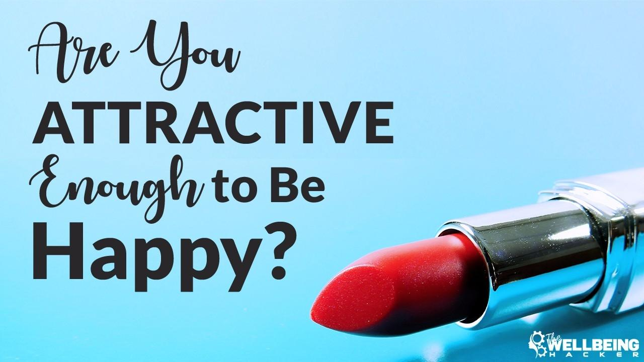 what makes one attractive