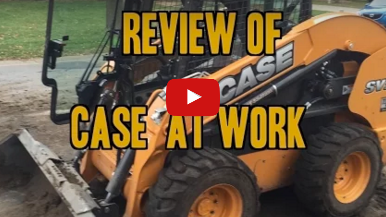 sites/16174/video/2dzFs419SluXKJahHhAo_Case_Skid_Loader_-_Heavy_Equipment_Review mp4