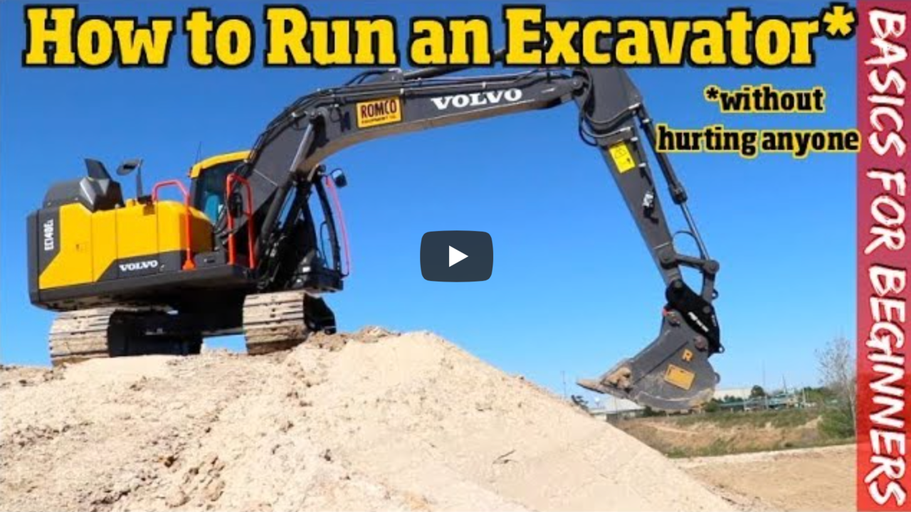 sites/16174/video/GBe2XUvXRHSCfy05YVLI_How_to_run_an_Excavator_for_Beginners _What_you_Need_to_know_to_get_started_Pt _12 mp4