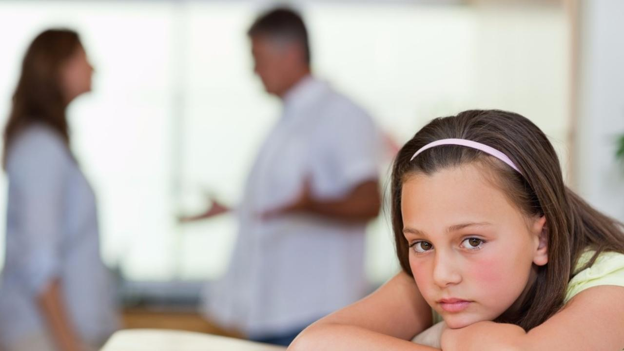 5 Tips To Nurture The Emotional Health Of Your Child During