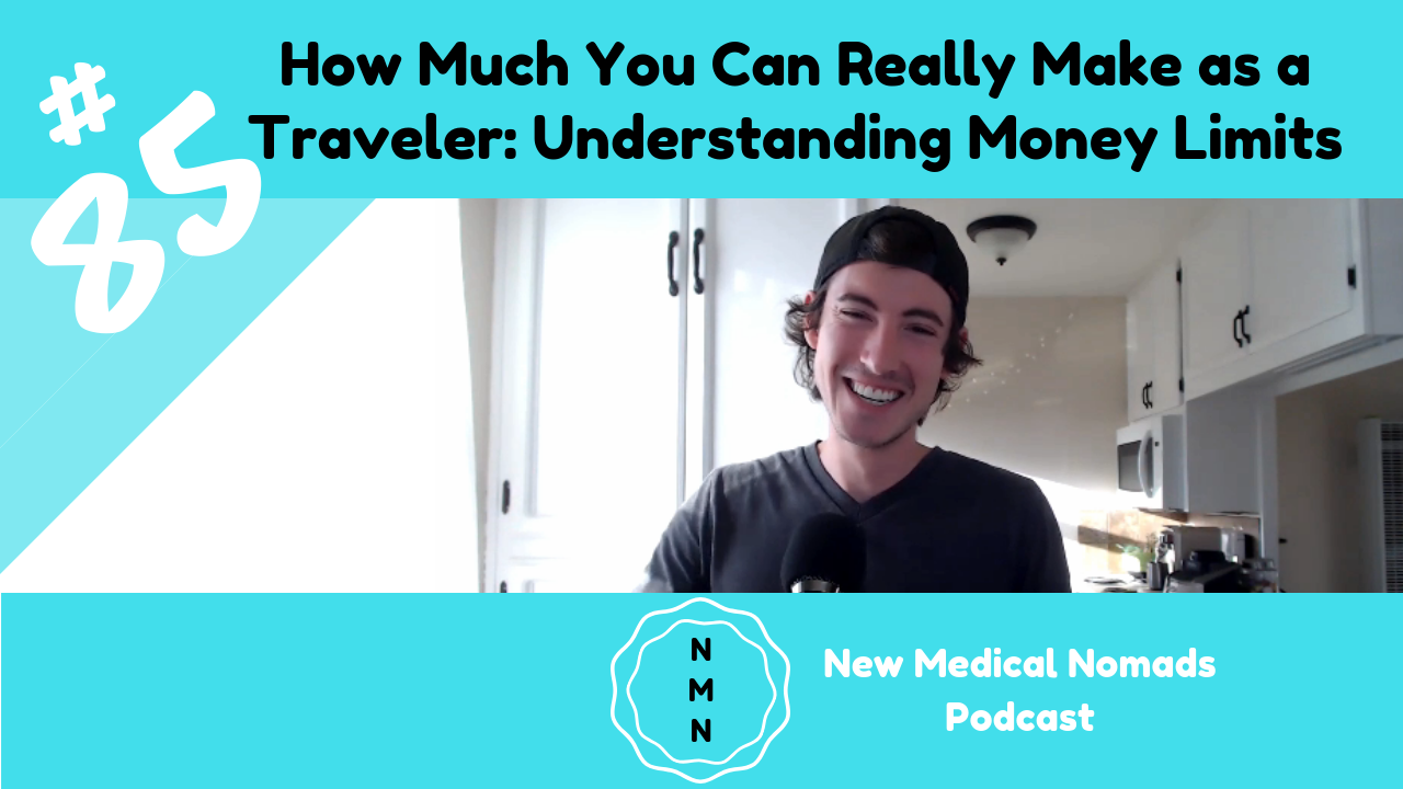 How much money can you make with a podcast