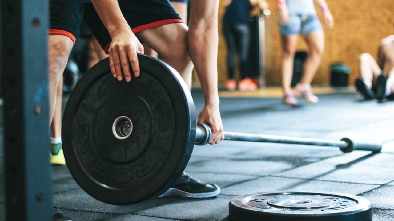 vegan, spieren bouwen, proteine, eiwitten, plantbased, plantaardig