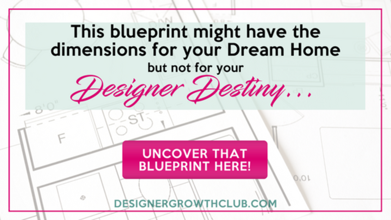 Designer dud 2 designer growth club the excitement of building a dream home from scratch is like no other to go from blueprint to reality to see the studs turn into walls to walk on the new malvernweather Images