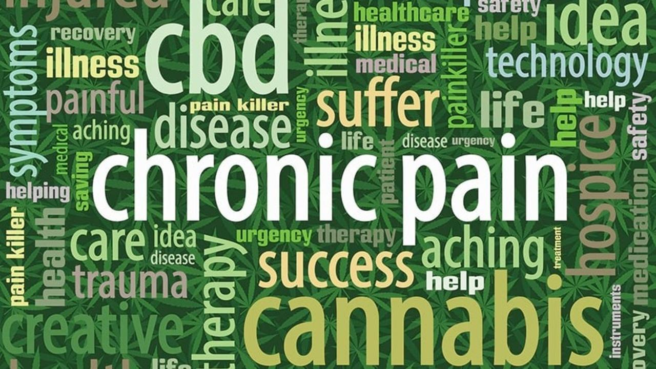 Functional Pharmacy Blog