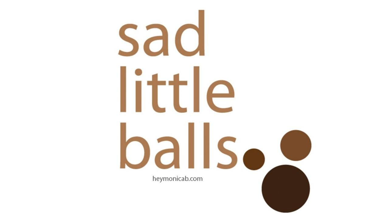 Peachy Why Am I Pooping Sad Little Balls Ibusinesslaw Wood Chair Design Ideas Ibusinesslaworg