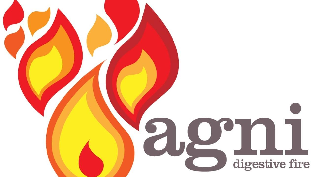 Ayurveda Basics Agni Our Digestive Fire