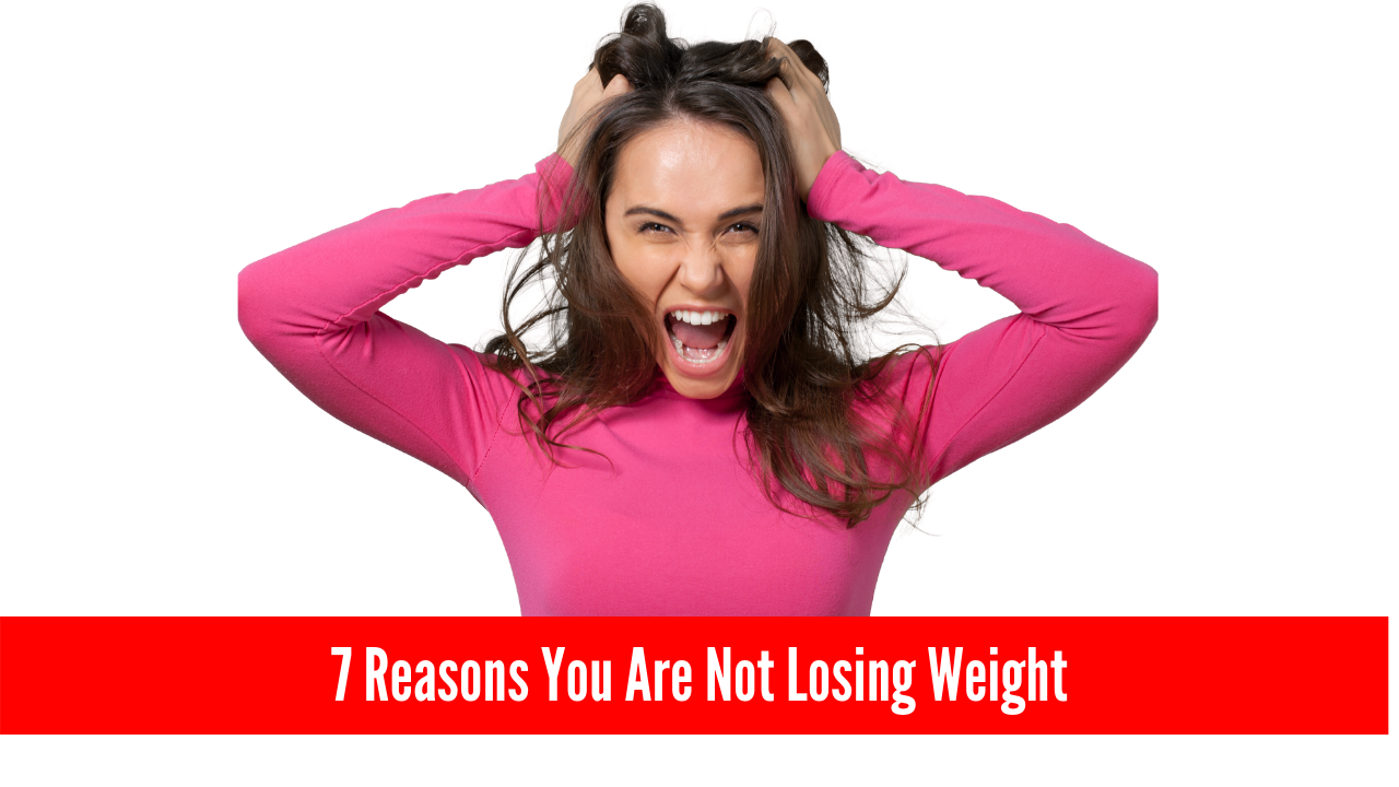 Weight loss liverpool personal trainers