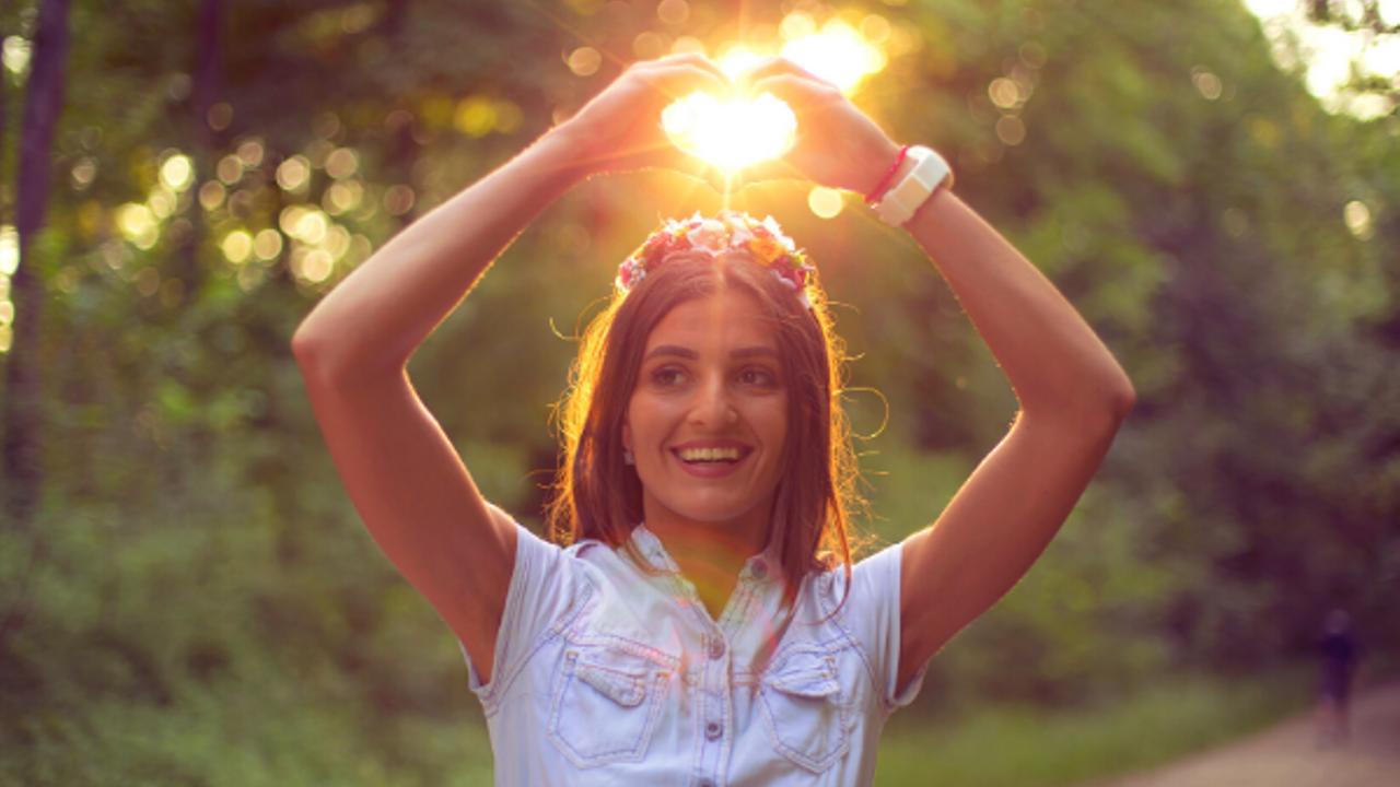12 idées pour préparer tes publications de la Saint Valenti
