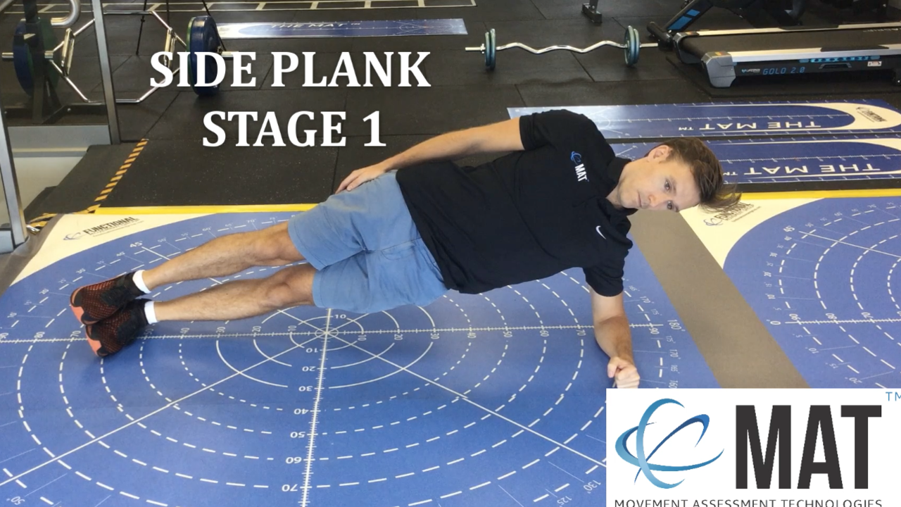 sites/20709/video/QHiwYFBCTsuVAIciY6Xe_STRENGTH_TESTING_-_SIDE_PLANK mp4