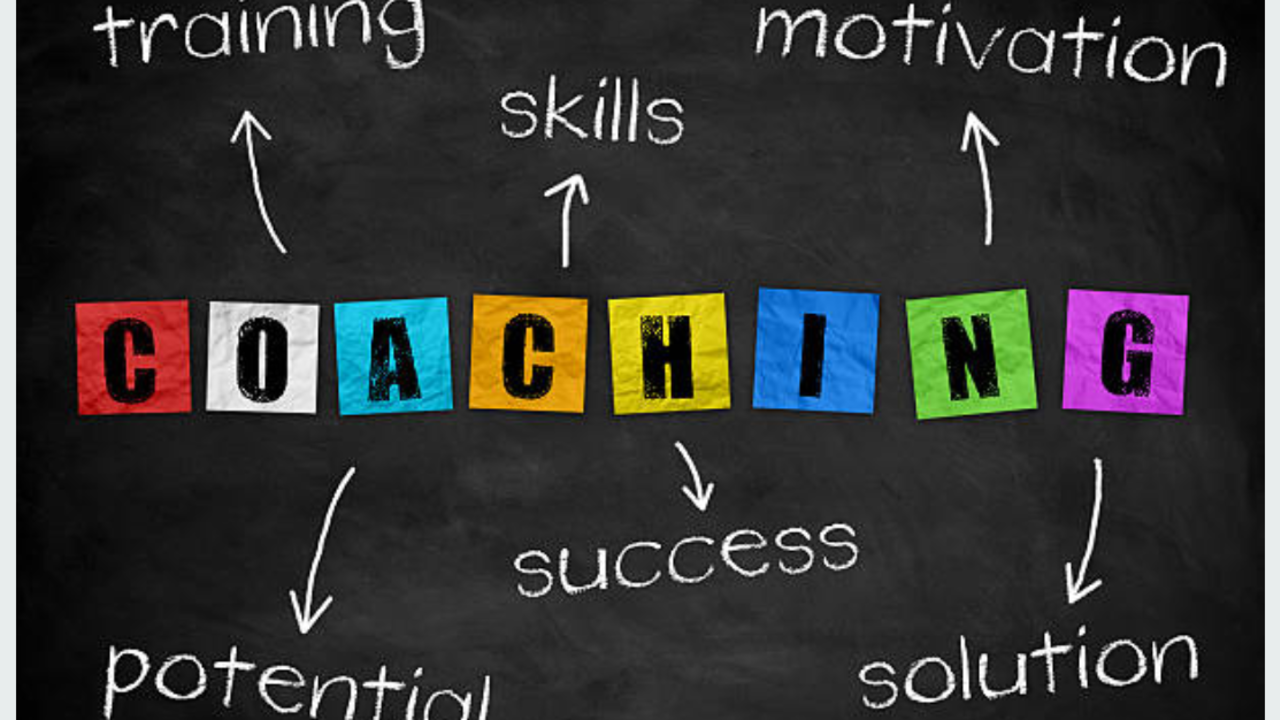 The 18 Qualities Of A Great Life Coach