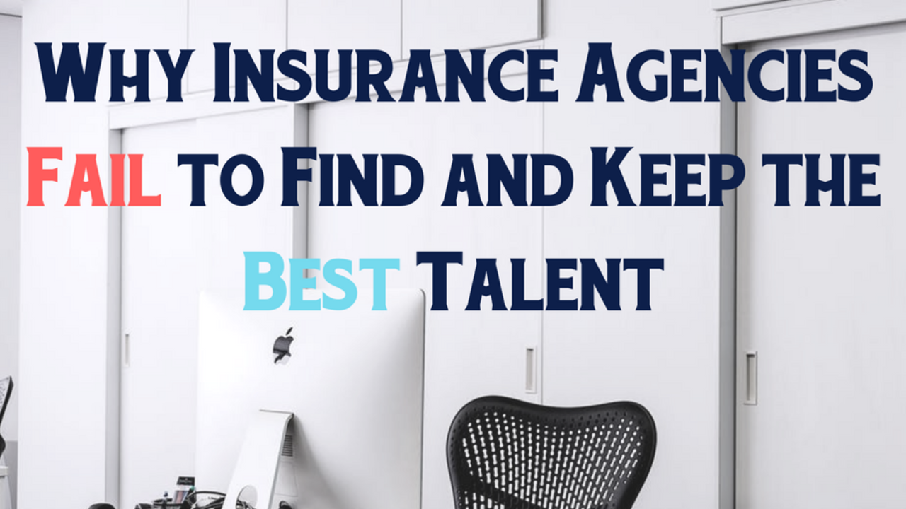 Sitkins group blog insurance agency tips words of wisdom imagine being in a business where every single person needs your product imagine being in a business where 90 of your clients will buy from you again fandeluxe Choice Image