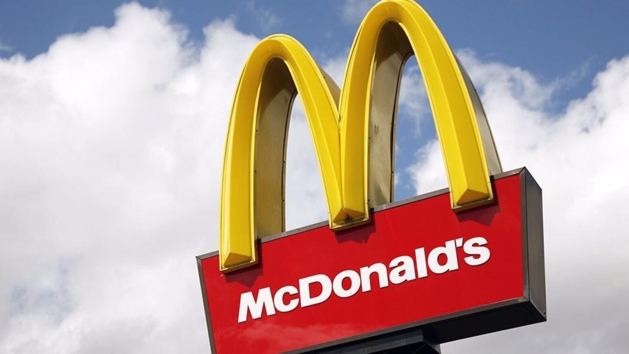 We're Shocked McDonald's Just Axed This Popular Menu Item