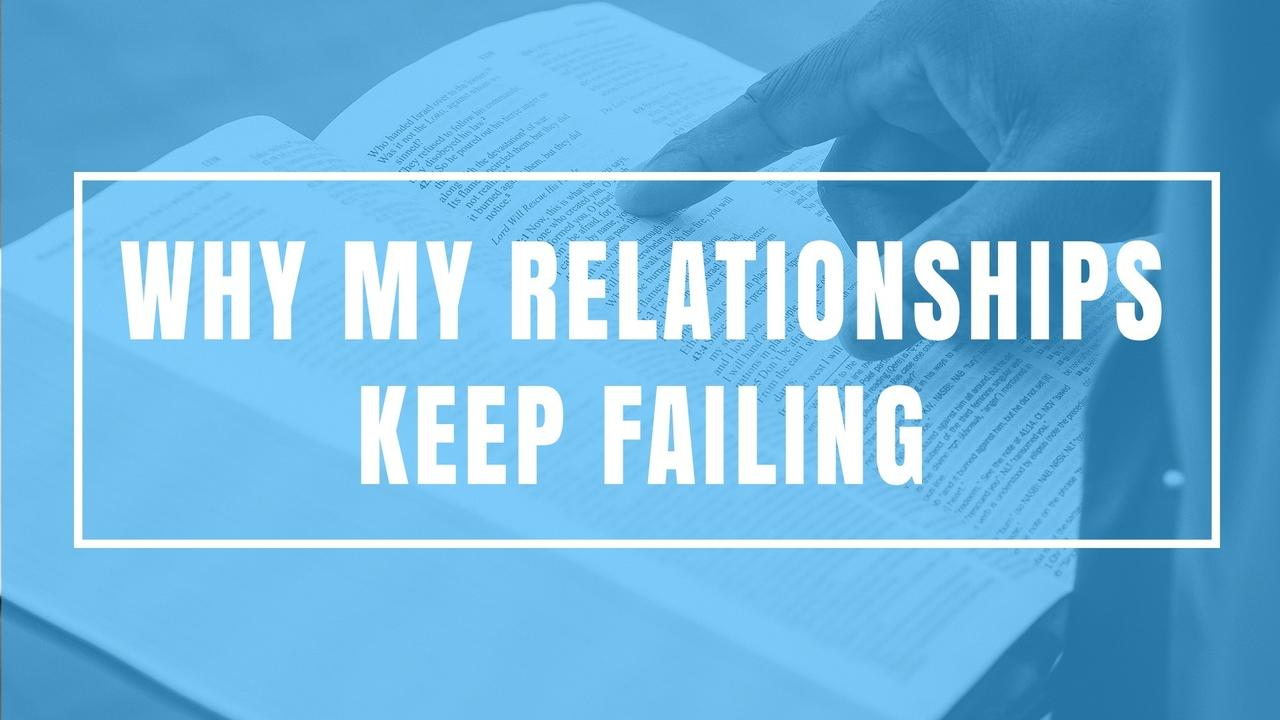 Things not to do while in a relationship