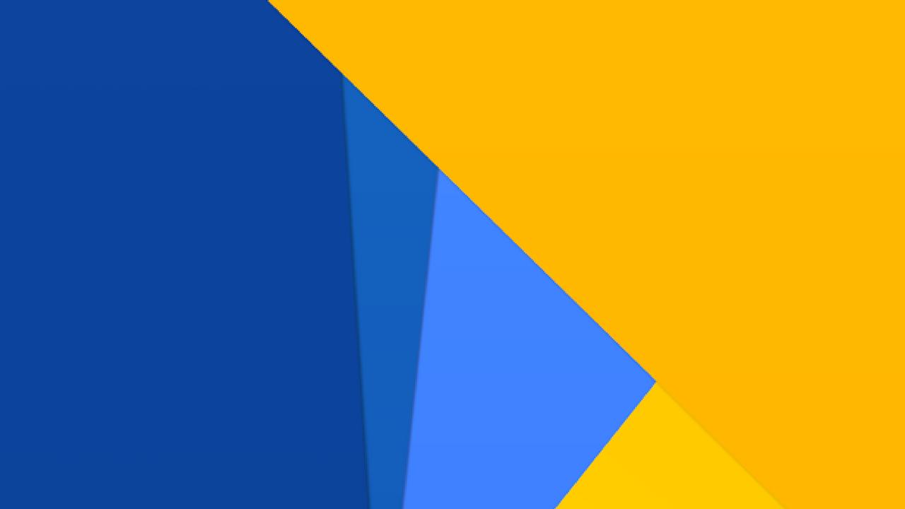 Top Google Adsense Alternatives For 2018