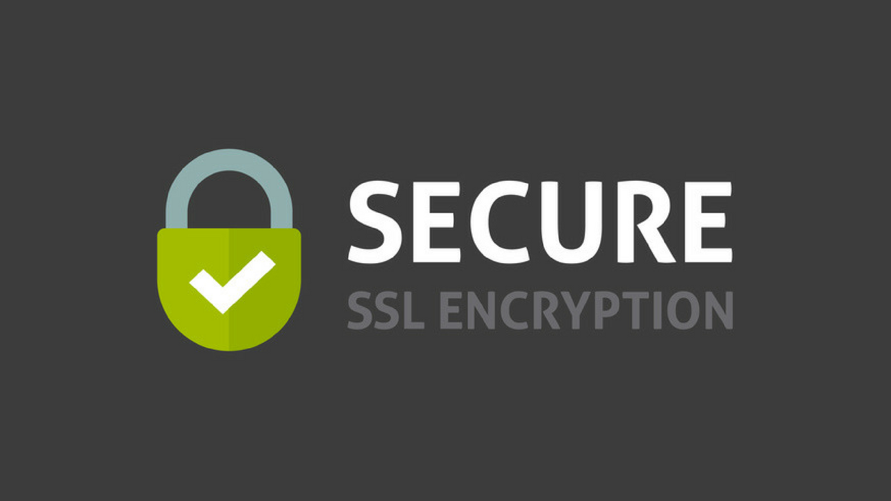 How To Get A Free Ssl Certificate With Cloudflare