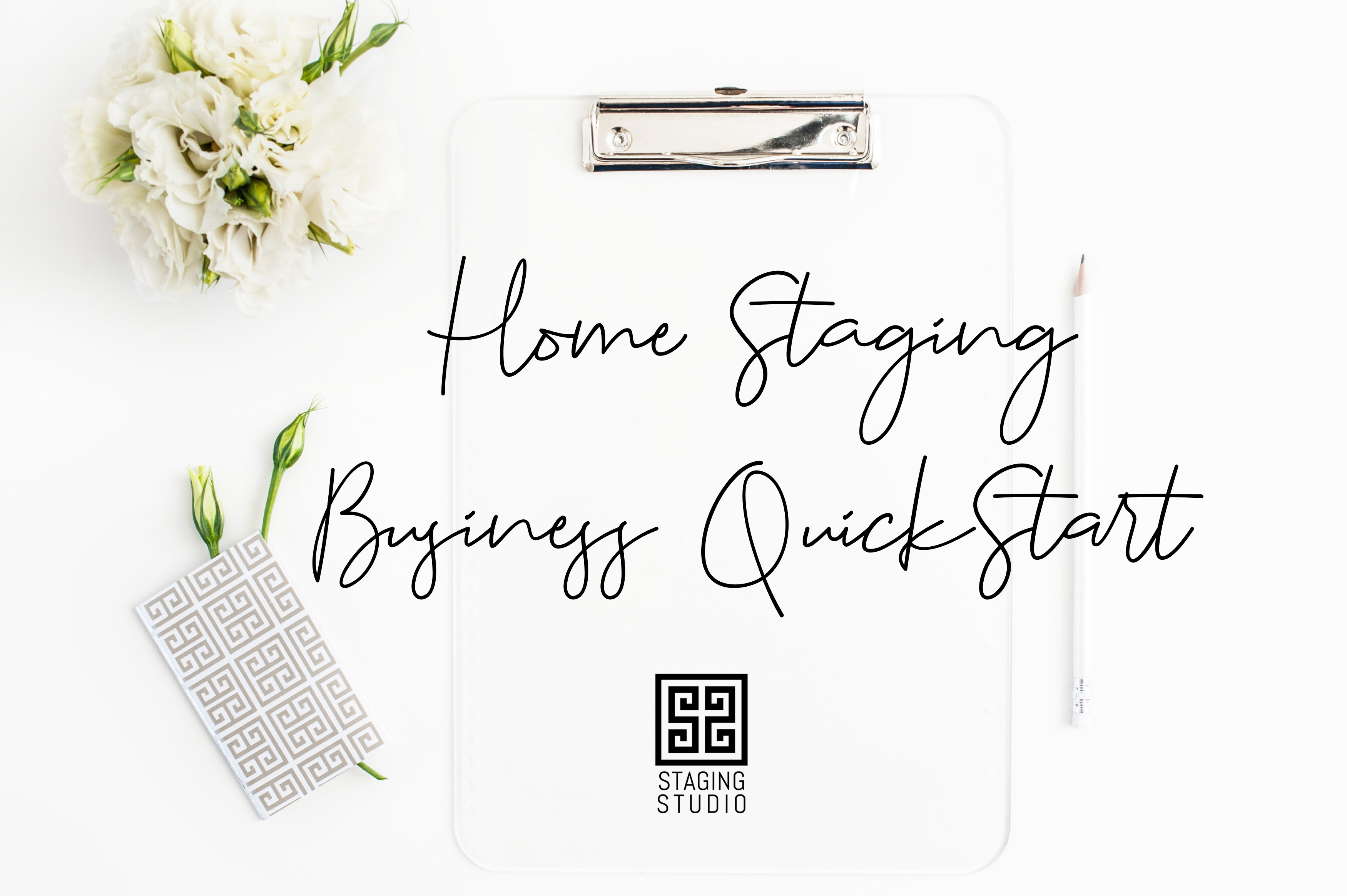 Which Home Staging Certification Is The Best