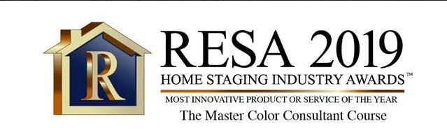 master color classes resa 2019