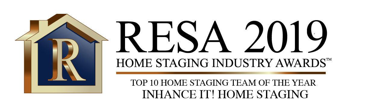 home staging 2019 top 10 home staging team