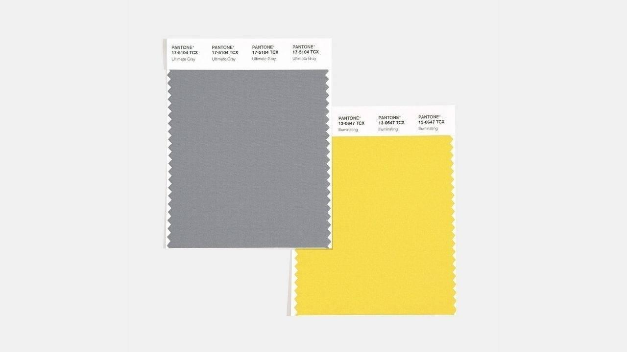 5 Ways to Use Pantone's Color of the Year in Home Staging and Color Consulting