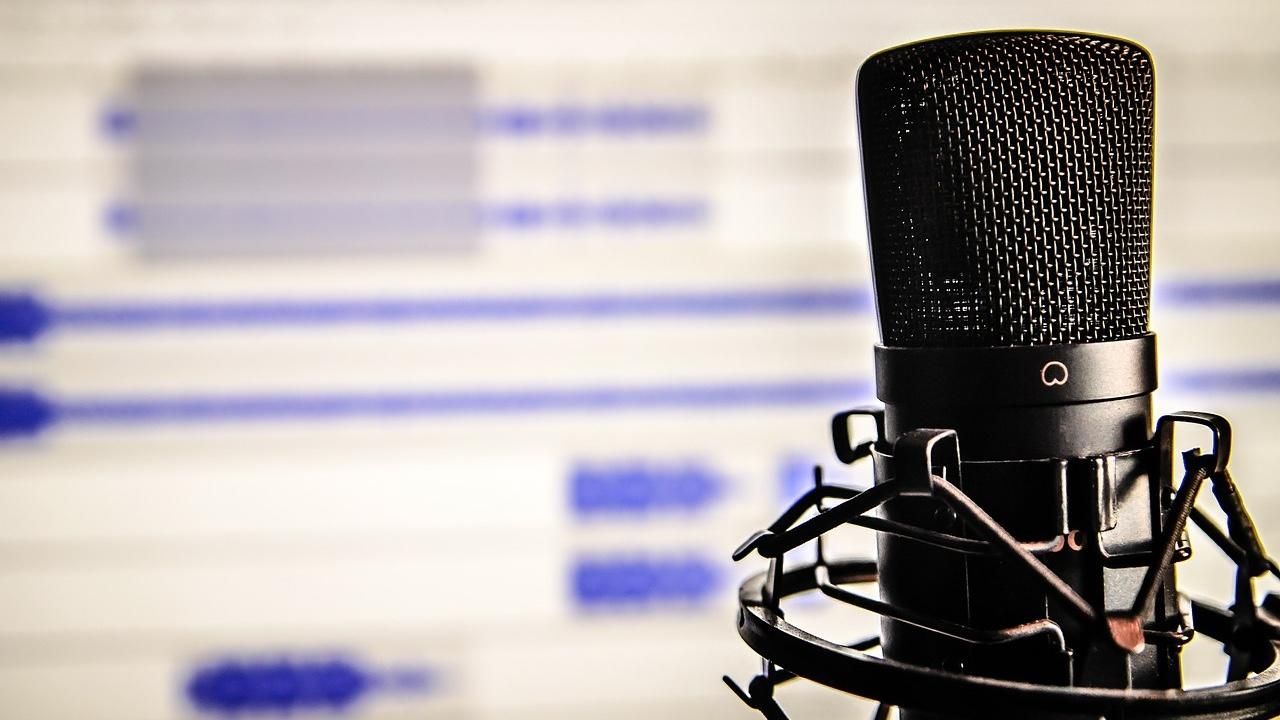 What is the perfect song length when writing music for TV