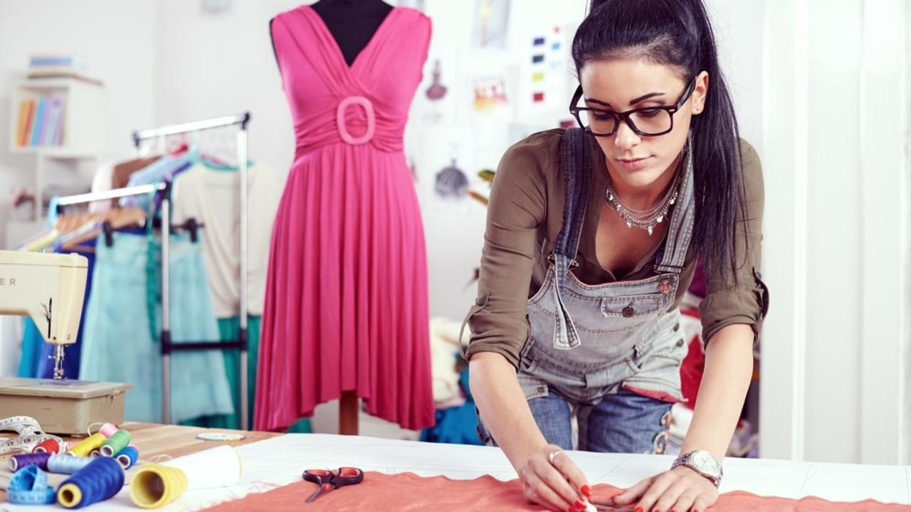 Tips You May Need To Know To Pursue A Career As A Fashion Designer