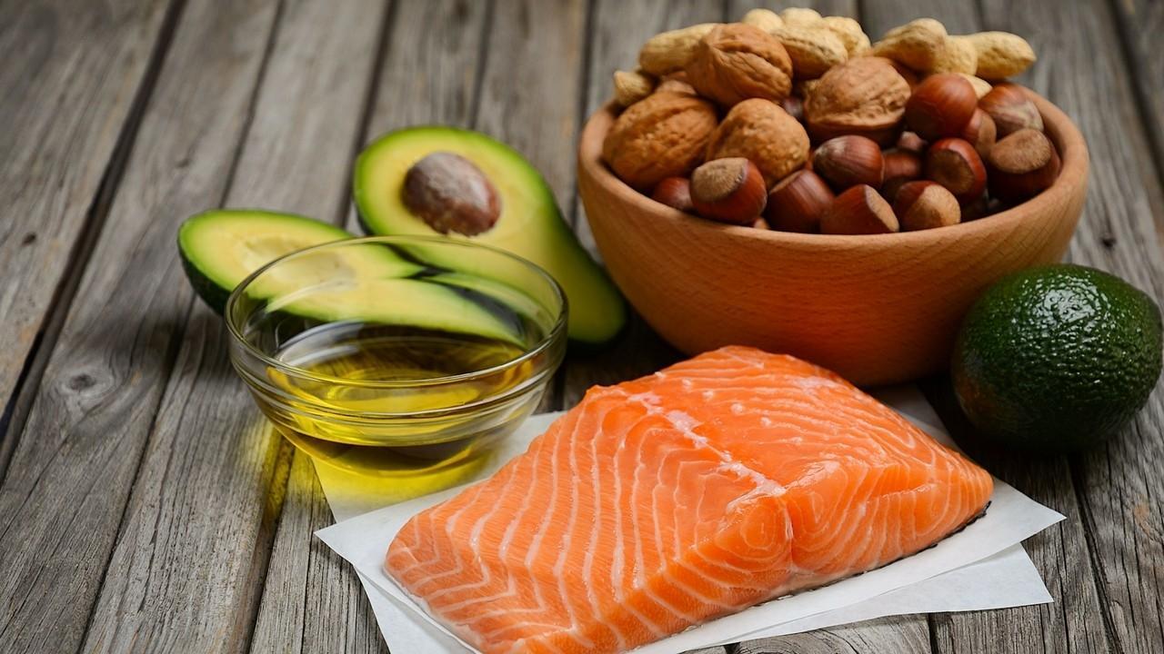 6 ragioni per cui non devi avere paura dei grassi 2