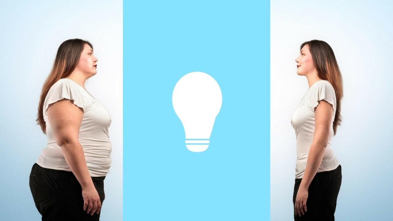 Low Carb e donne: 4 consigli che fanno la differenza 2