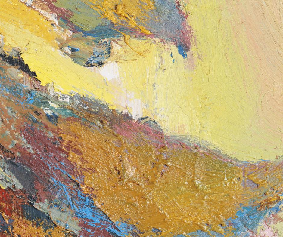 Les Avantages Et Desavantages Des Peintures A L Huile Et A L Acrylique
