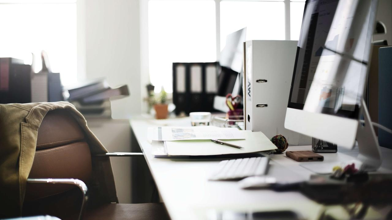 Four Common Barriers To Making More Jobs Remote And Ways Overcome Them