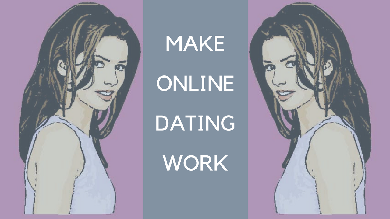 does-dating-online-works