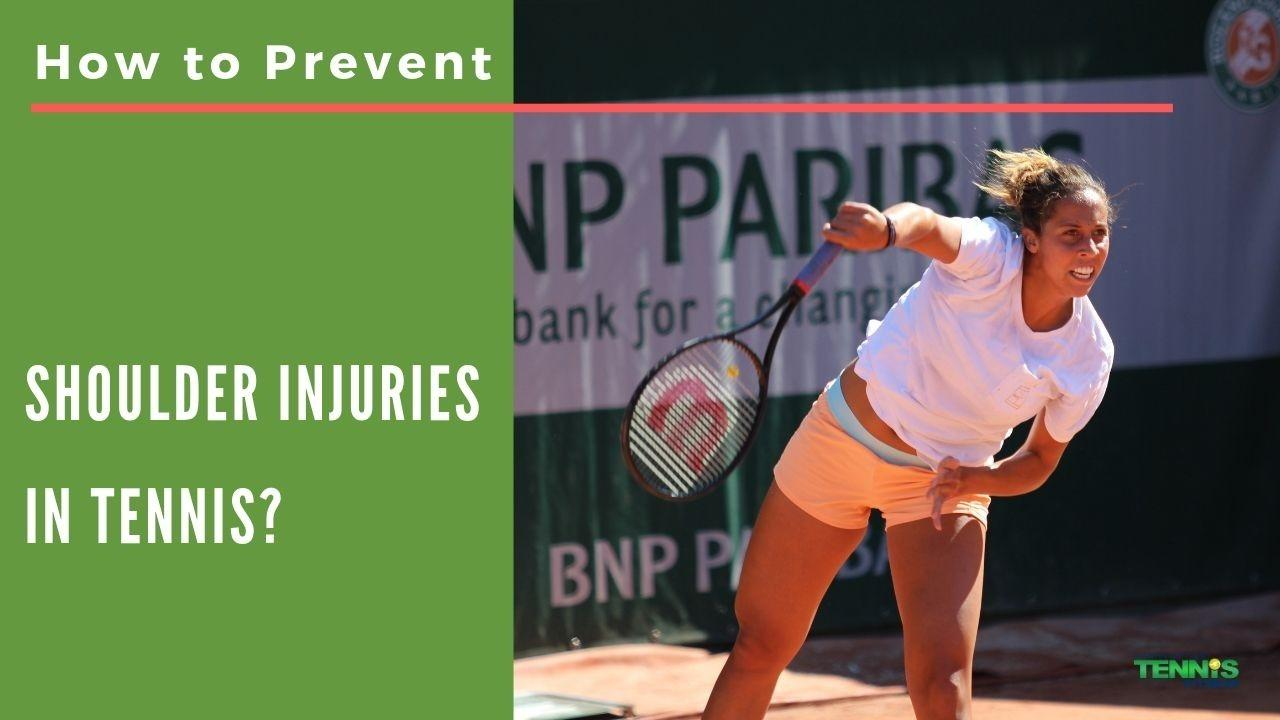 Training Tips & Techniques For Improving Your Tennis