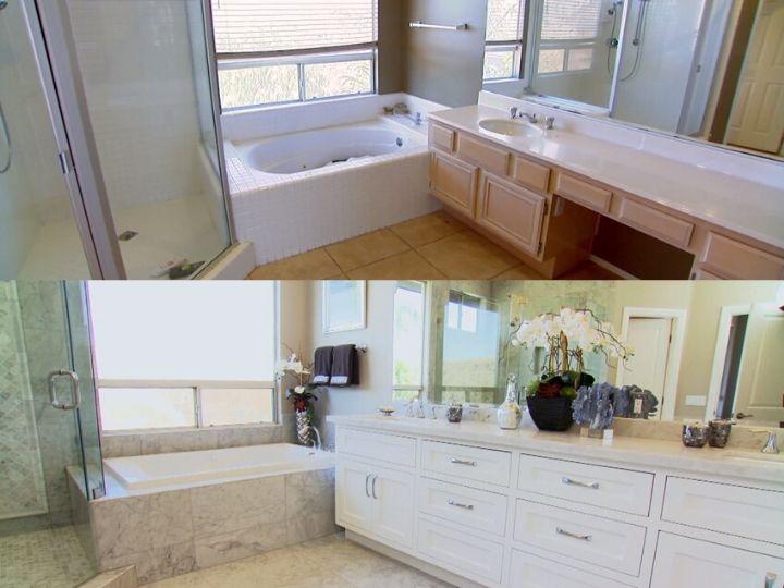 flip or flop bathrooms