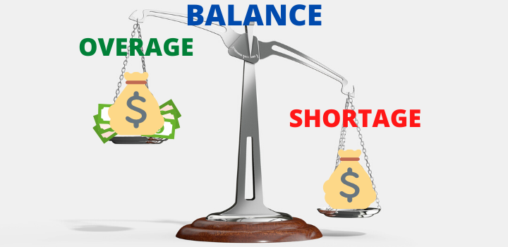 what is escrow balance