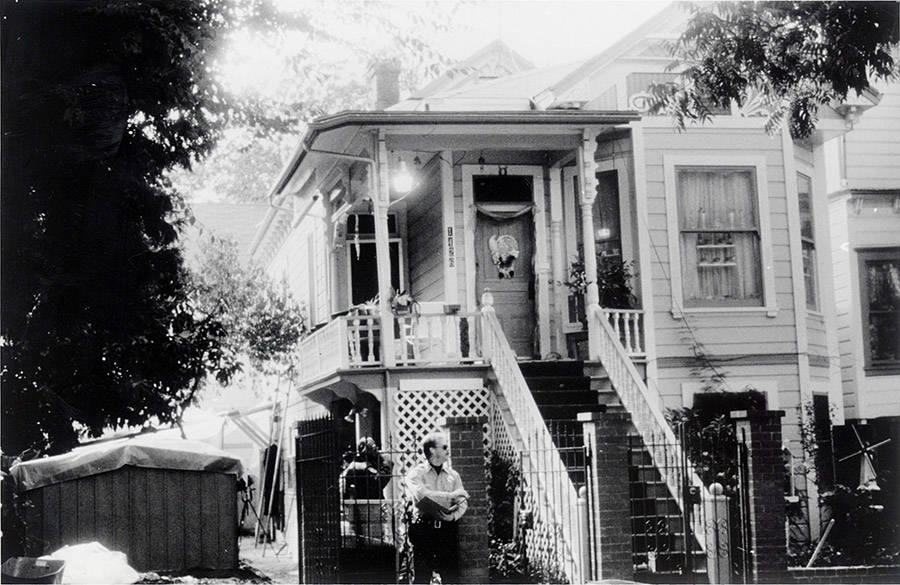 Murder House Flip Dorothea Puente