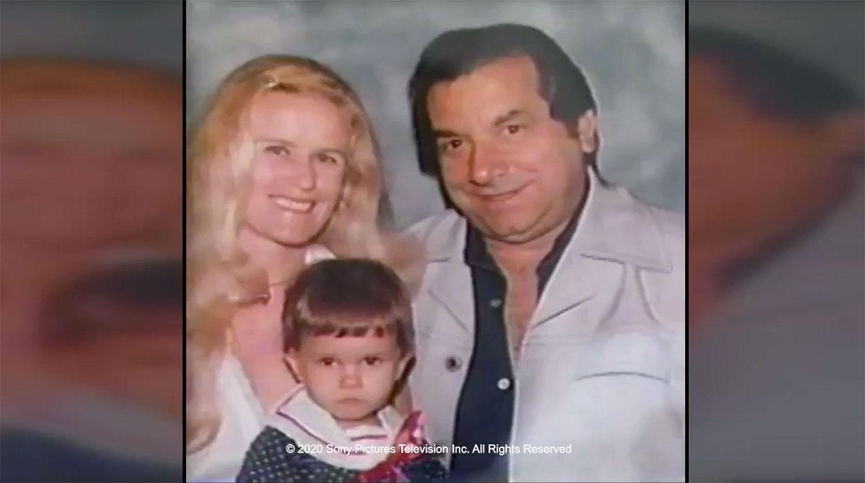 Murder House Flip Barsi Family