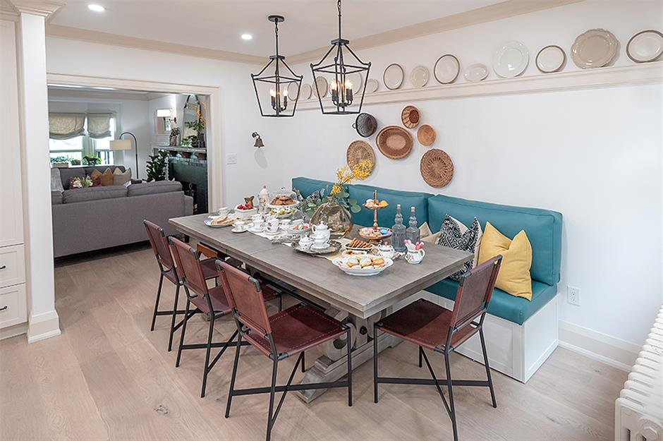 property brothers furniture