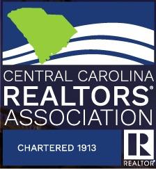 Central Carolina Realtors Association Wholesaling