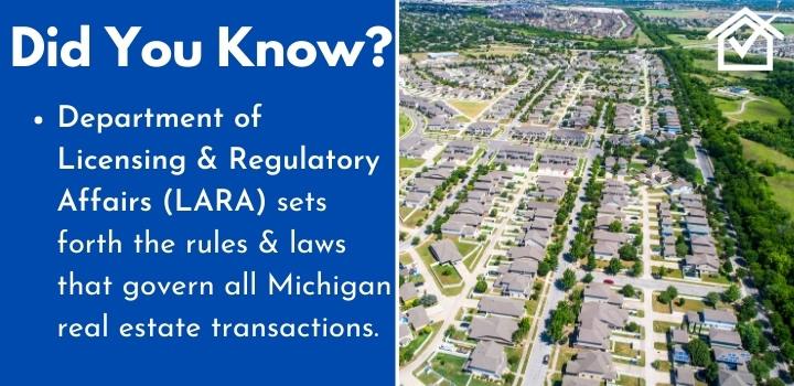 Michigan department of license and regulatory affairs wholesaling