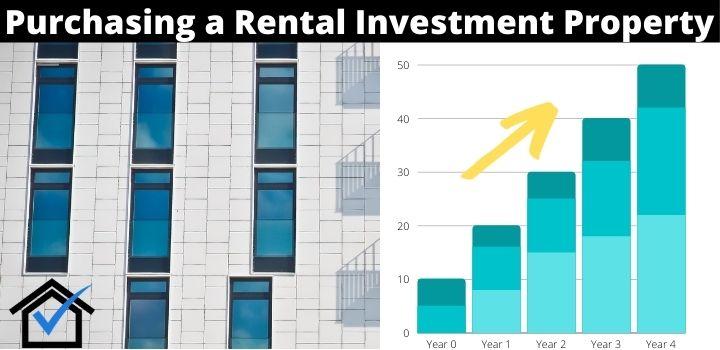 real estate side hustle investment properties