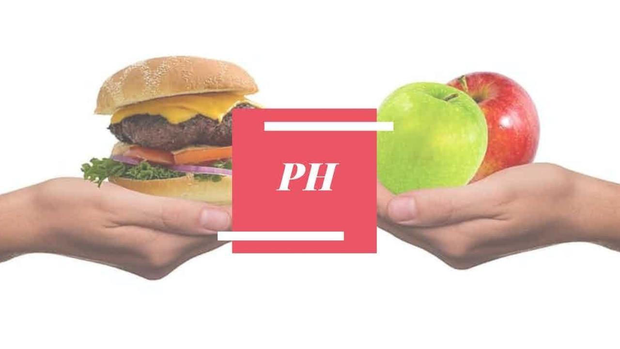 apples holistic health care