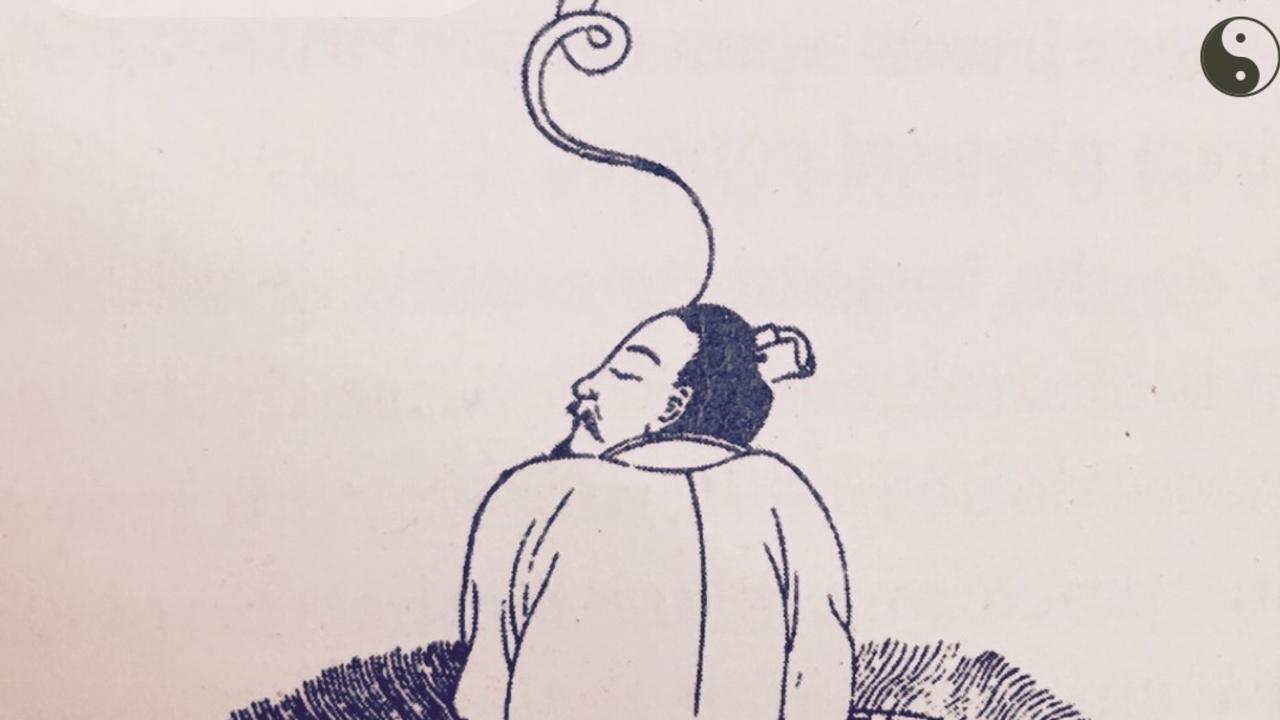 Living Tao Blog