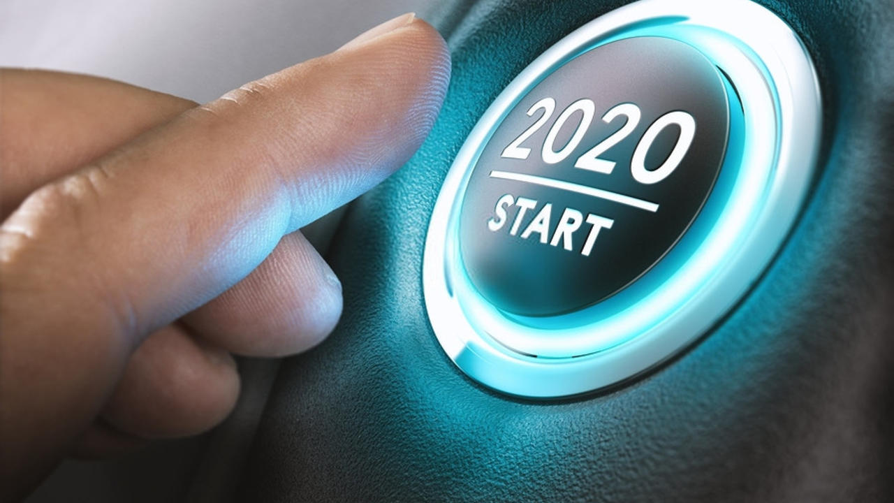 Image result for 2020 pic future