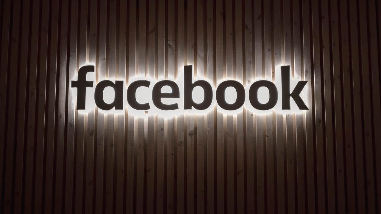 Facebook is trying to entice Creators with new options to