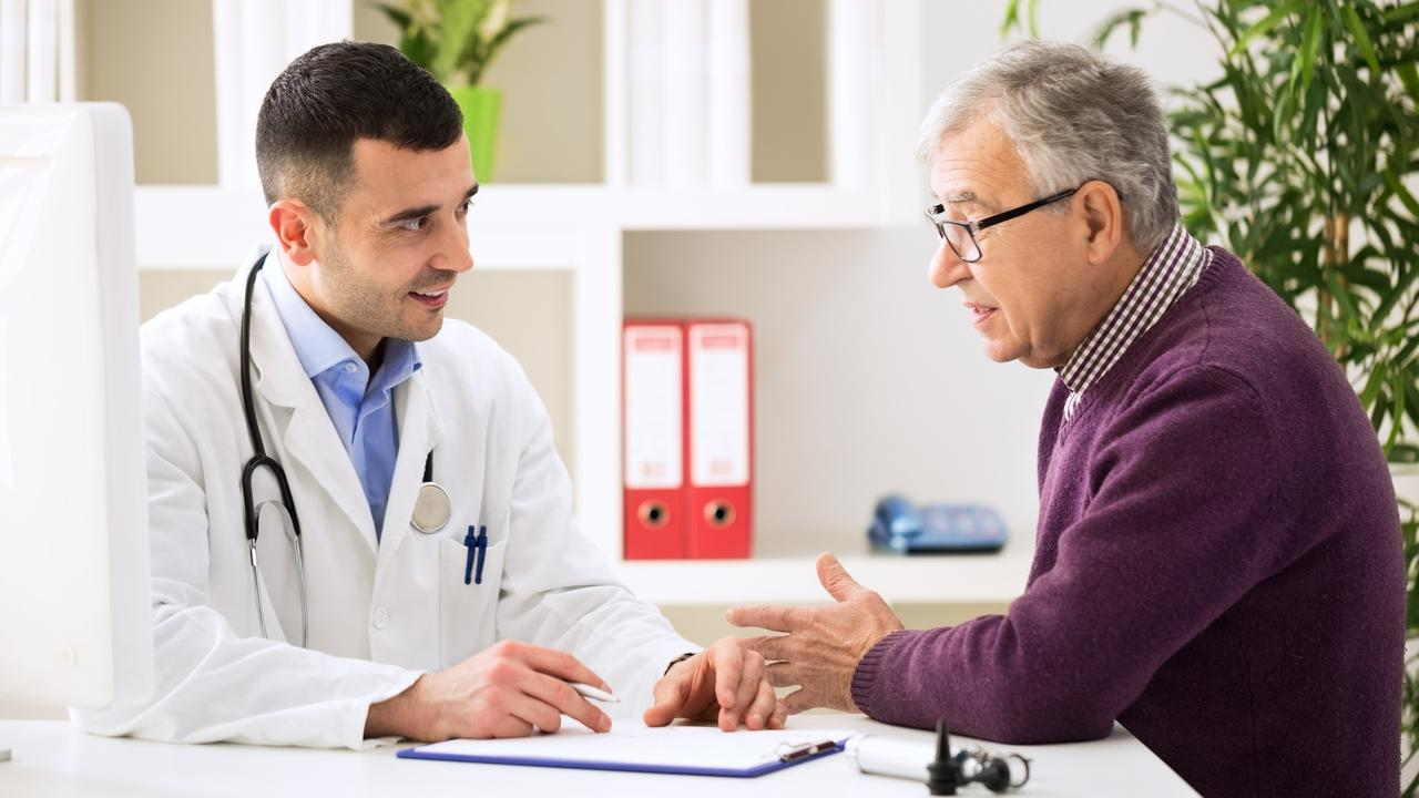 The Medicare choice you make when you first go on Medicare in many cases can not be changed later if you have health issues.  You have one chance to make the right Medicare decision.